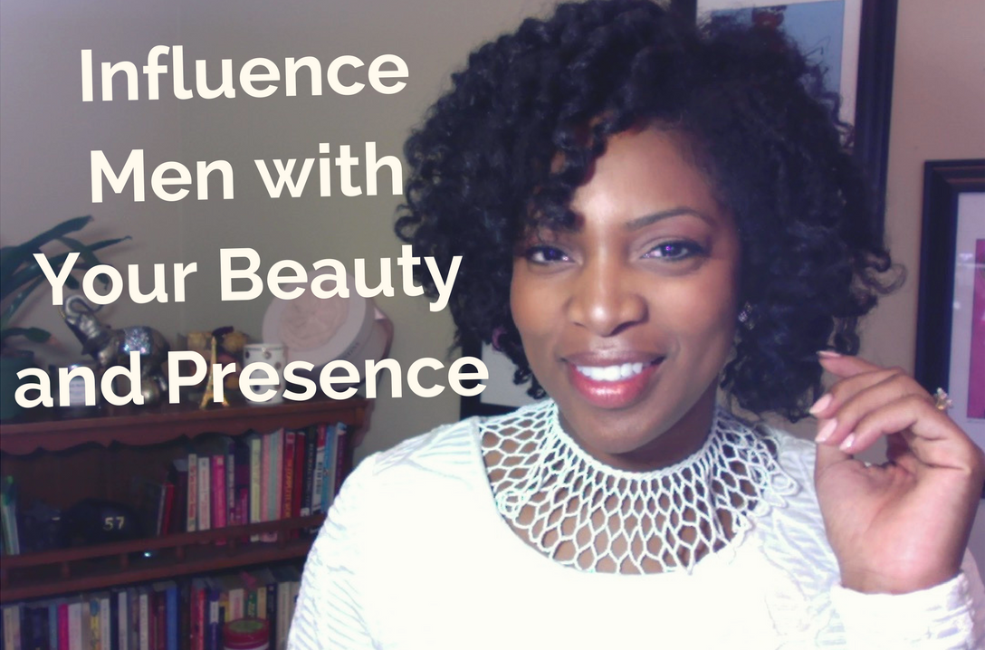 how to become more beautiful